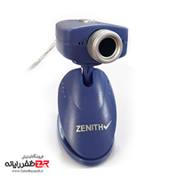 وب کم زنیت ZENITH PC Camera