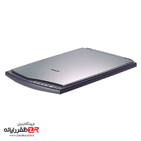 اسکنر پلاستک  Plustek Scanner OpticSlim 2600